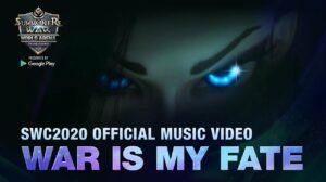 music swc 2020 com2us