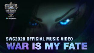 musique swc 2020 com2us
