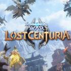 Bêta Summoners War: Lost Centuria