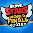 Cash prize Mondial 2020 Brawl Stars