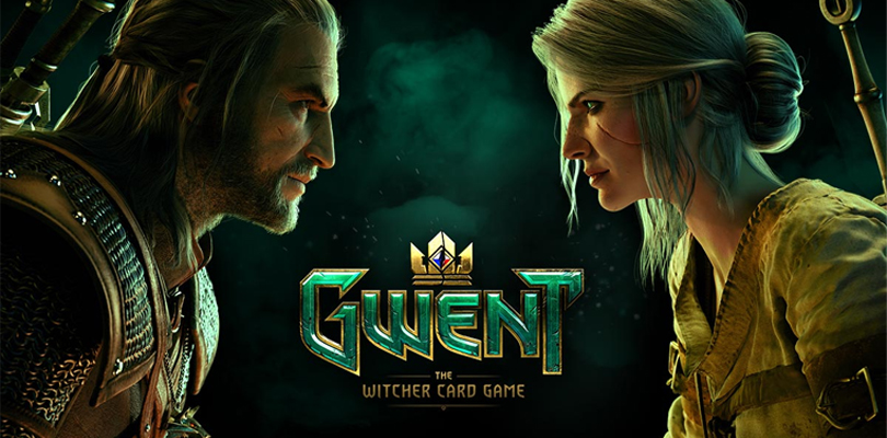 GWENT extension