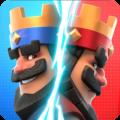 royal clash icon