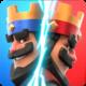 icône clash royale