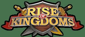 logo Rise of Kingdoms