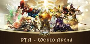 rta summoners war