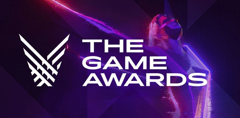 Among Us donnera sa nouvelle map aux The Game Awards