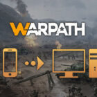 Warpath sur PC