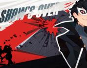 nouveaux personnages AFK Arena x Persona 5