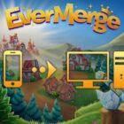 EverMerge pc