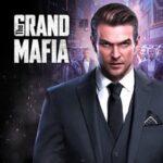 icone The Grand Mafia
