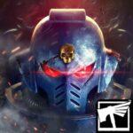 icon warhammer 40000 lost crusade