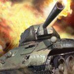 icon World of War Machines