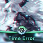 Time Error Epic Seven