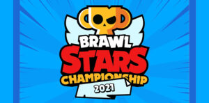 Brawl Stars Championshio 2021 announcement