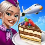 icon Airplane Chefs