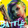 Battle Night PC