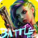 Battle Night