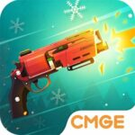 icone Last Hero: Roguelike Shooting Game