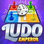 icône Ludo Emperor: The King of Kings