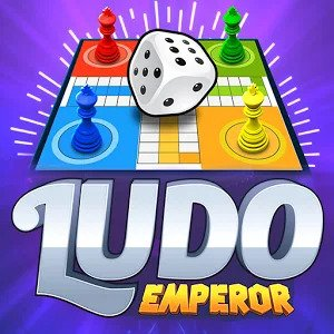 icone Ludo Emperor: The King of Kings
