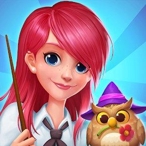 icon Magicabin