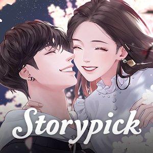 icon Storypick