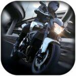 icone Xtreme Motorbikes