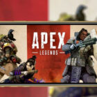 Apex Legends mobile soft Launch