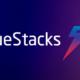 BlueStacks 5 Android emulator for PCs