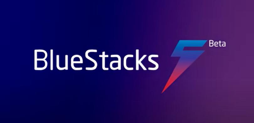 BlueStacks 5 émulateur Android pour PC