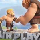 Fair-Play Clash Royale
