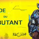 Guide du débutant Battle Night
