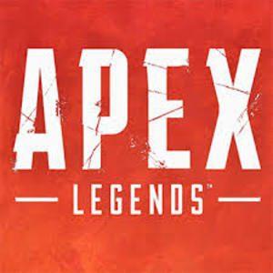 icône Apex Legends