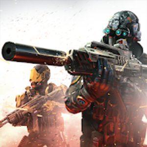 icon modern combat 5