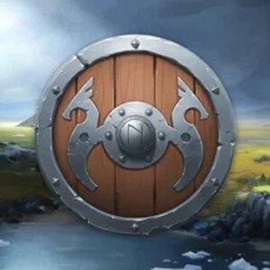 icône Northgard