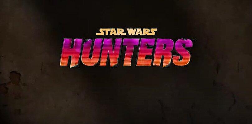 Star Wars: Hunter, un nouveau jeu de tir arrive sur mobile