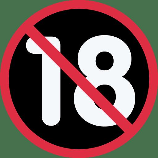 Serveurs Discord Among Us FR : 18+