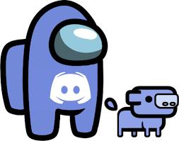 Astronaute et chien
