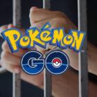 Triche Pokemon Go
