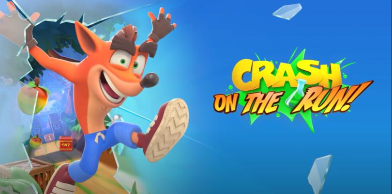 Crash-Bandicoot-On-The-Run-Mobile