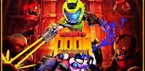 Mighty-Doom-mobile