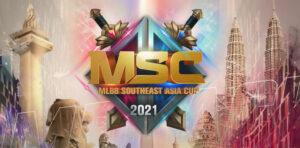 MSC 2021 image de couverture
