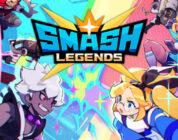 Smash-Legends-lancement