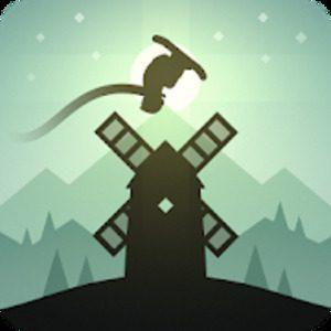 icon Alto's Adventure