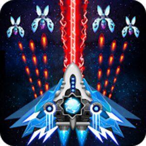 icon Space Shooter: Les Envahisseurs Extraterrestres