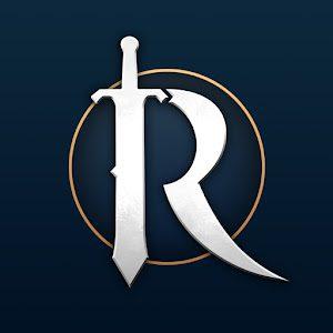 icône RuneScape