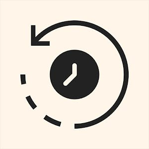 icône The Chronos Principle