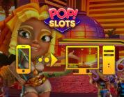 POP Slots pc