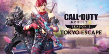 saison-3-Call-of-Duty-Mobile