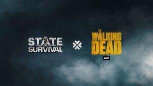 state-of-survival-et-walking-dead
